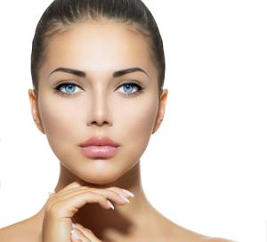 Laser Skin Resurfacing | Fraxel | Botox | Dermal Fillers | Wichita Falls