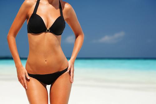 Liposuction | Wichita Falls