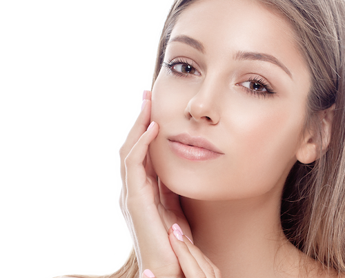Laser Skin Resurfacing | Fraxel | Wichita Falls