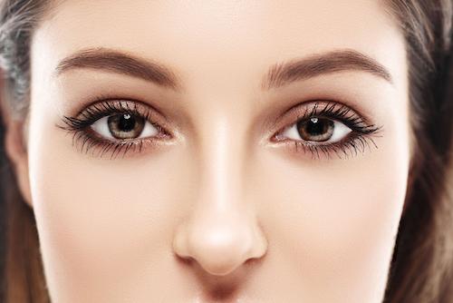 Eyelid Surgery | Blepharoplasty | Wichita Falls