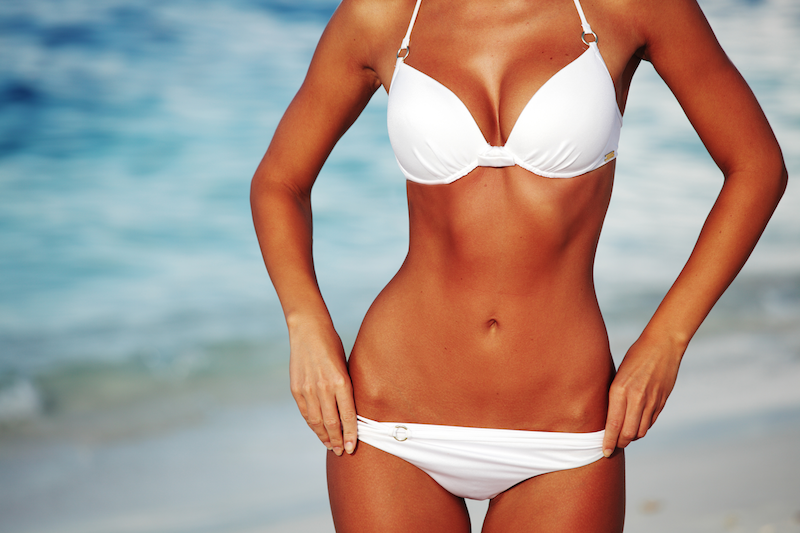 Tummy Tuck | Abdominoplasty | Whichita Falls
