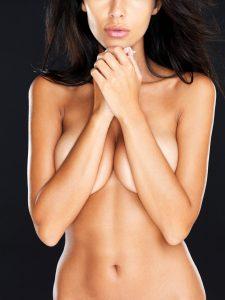 Breast Lift   Breast Reduction   Wichita Falls