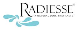 Botox | Juvederm | Radiesse | Wichita Falls
