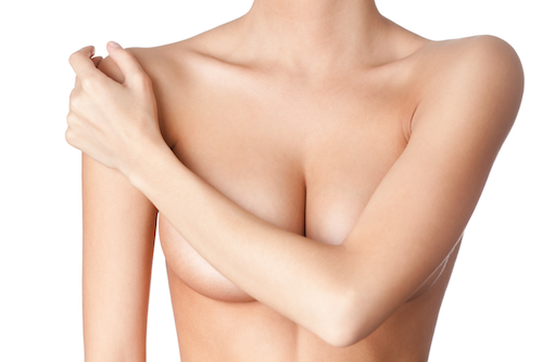Breast Reduction | Breast Surgery | Wichita Falls